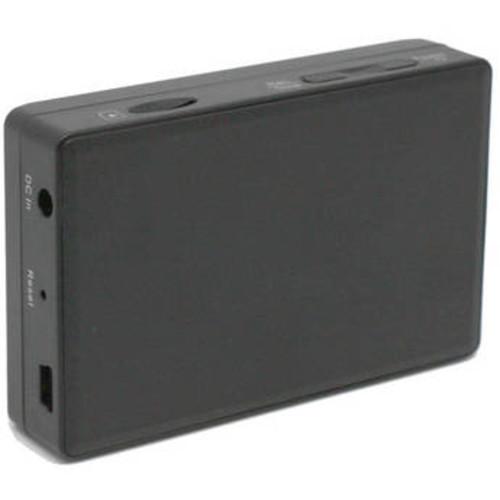 DVR542WF LawMate Handheld Wi-Fi DVR