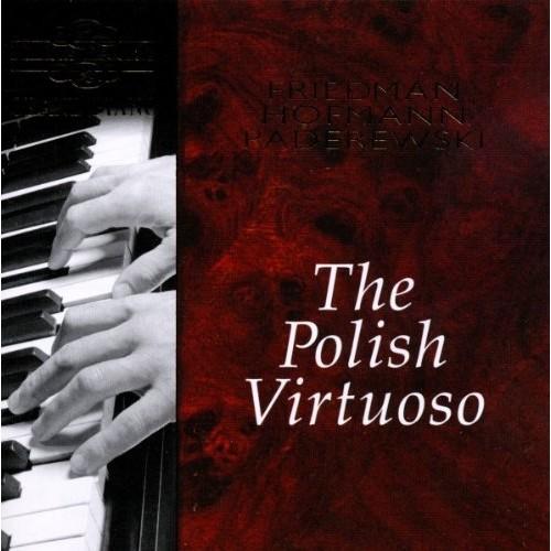 Polish Virtuoso