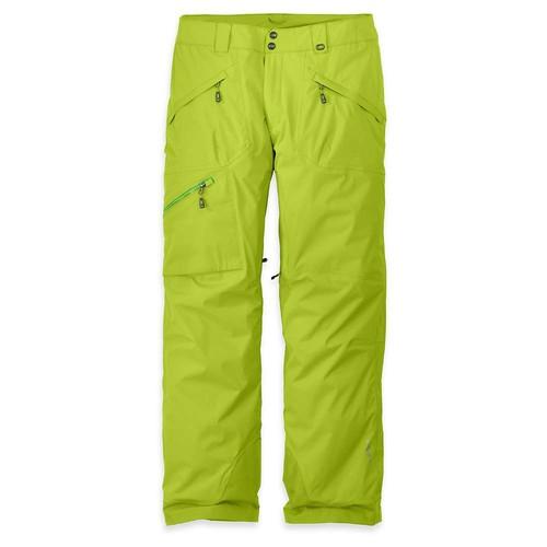 Outdoor Research Igneo Pants (Men's)