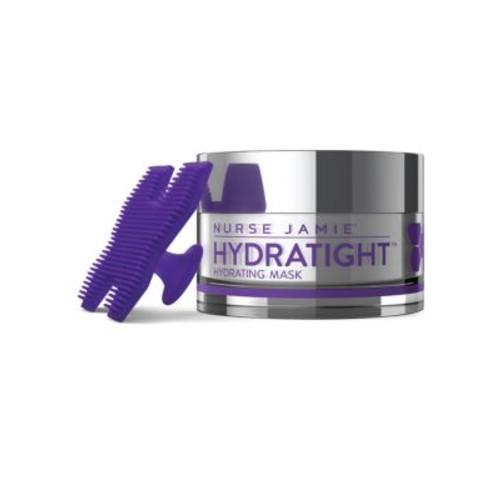 HydraTight Hydrating Mask/1.7 oz.
