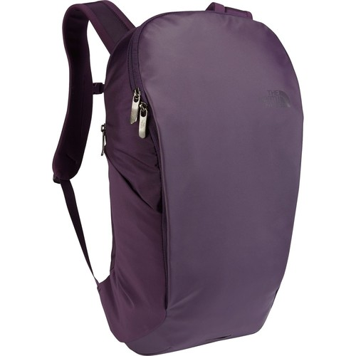 The North Face Kabyte 20L Backpack - Women's