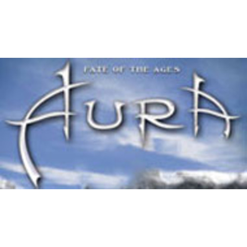 Aura: Fate of the Ages [Digital]