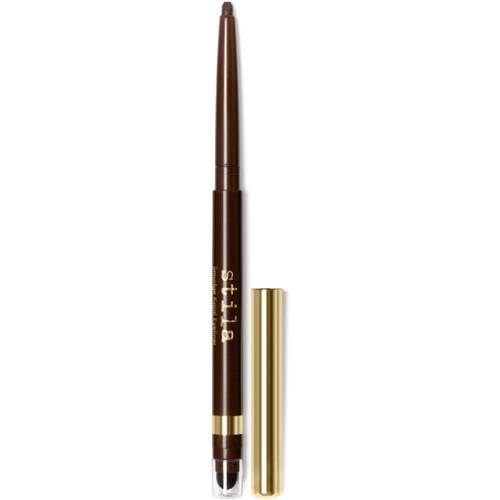 Online Only Smudge Kajal Eyeliner [Espresso (dark brown)]