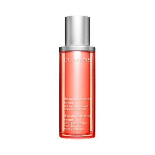 Mission Perfection Serum 1.7 oz.