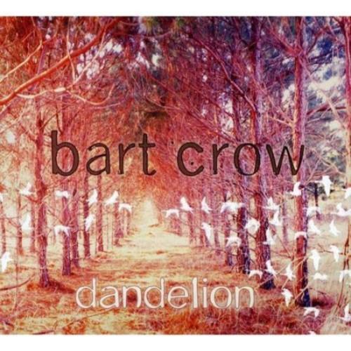 Dandelion [CD]