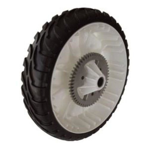 Toro Personal Pace 8 in. Replacement Rear-Wheel-Drive Wheel for Lawn Mowers