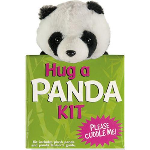 Hug a Panda Kit