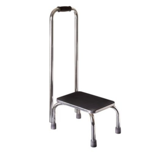 DMI Safety Step Stool with Handle