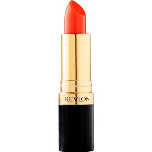 Super Lustrous Lipstick [Carnival Shine]