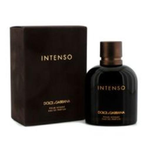 Dolce & Gabbana Intenso Eau De Parfum Spray