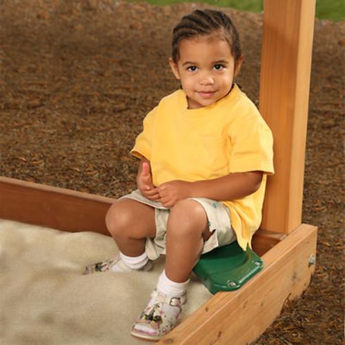 PlayStar Sandbox Seat