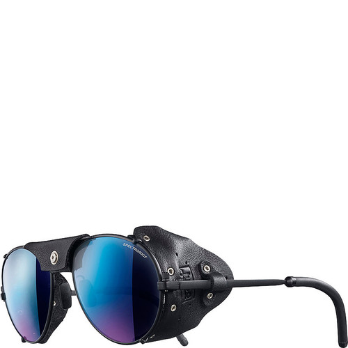1e0691a28ad5db Julbo Vermont Classic Spectron 3 Sunglasses   Gotchya.co