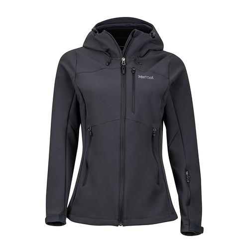 Wm's Moblis Jacket