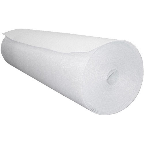 Gladon 125-ft Roll In Ground Pool Wall Foam - 1/8-in x 42-in