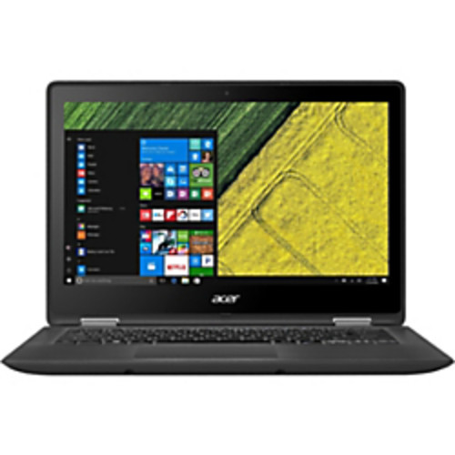 Acer Spin SP714-51-M24B 14