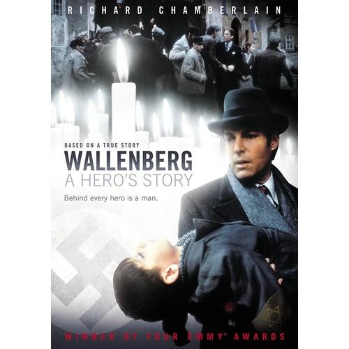 Wallenberg...