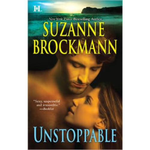 Unstoppable: Love with the Proper Stranger\Letters to Kelly