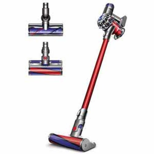 Dyson V6 Absolute Cord Free Vacuum - Refurbished