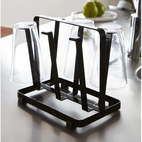 Tower Glass Stand