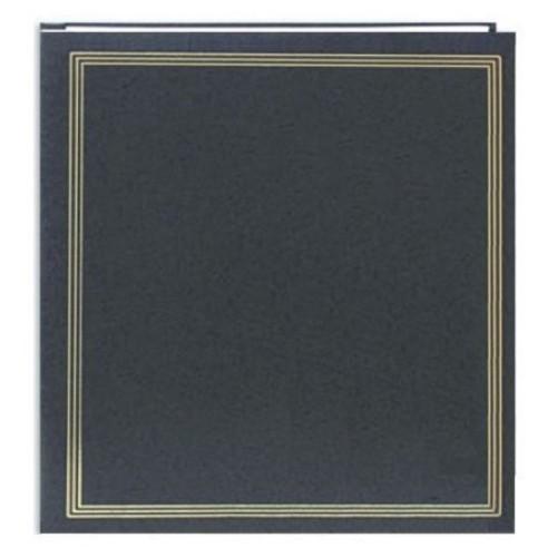 Pioneer Jumbo Scrapbook