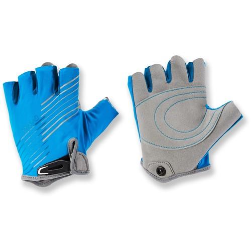 Boater's Gloves - Men's