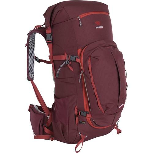 Mountainsmith Women's Lariat 55 WSD Backpack
