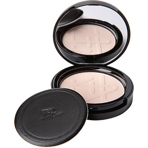 Beauty is Life Multi-Touch Powder