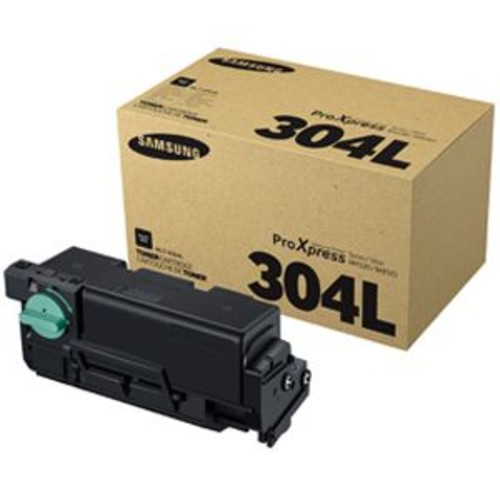 HPI Samsung MLT-D304L - High Yield - black - original - toner cartridge (SV041A) (SV041A)