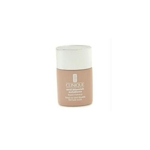 Clinique 11553480402 Anti Blemish Solutions Liquid Makeup - No. 03 Fresh Neutral - 30ml-1oz
