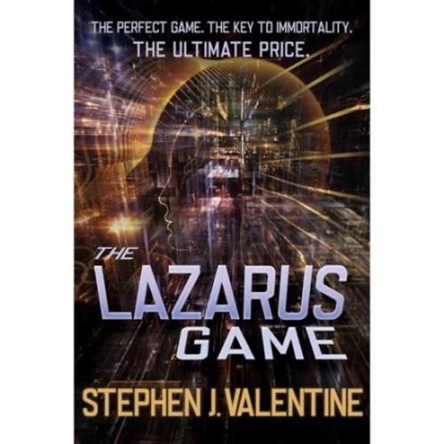 The Lazarus Game