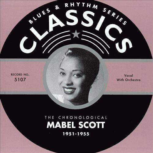1951-1955 [CD]