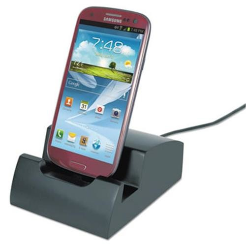 Victor PH450 Smart Charge Micro USB Charging Dock