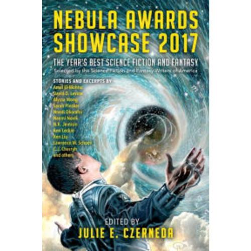 Nebula Awards Showcase 2017