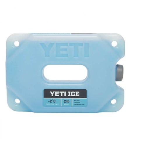 Yeti Ice 2-lb.