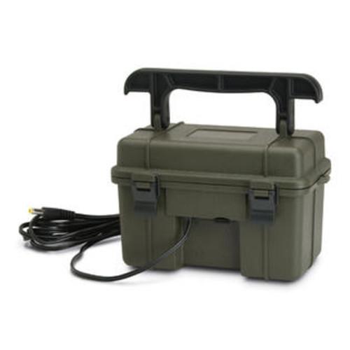 Stealth Cam STC-12VBB Stealth Cam STC-12VBB Stealth Cam 12 Volt Battery Kit STC-12VBB
