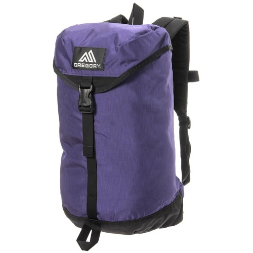 Gregory Summit Day Backpack