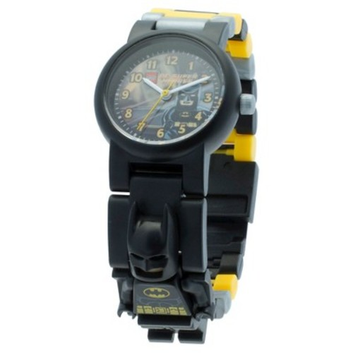 LEGO - Batman Watch