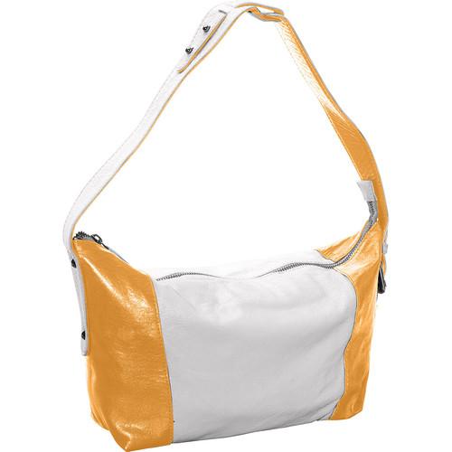 ico Leathers Mingus Shoulder Bag