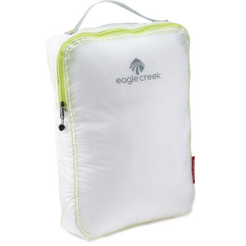 Eagle Creek Pack-It Specter Cube'