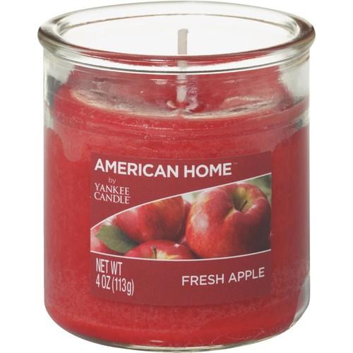 Yankee Candle American Home Jar Candle - 1514150
