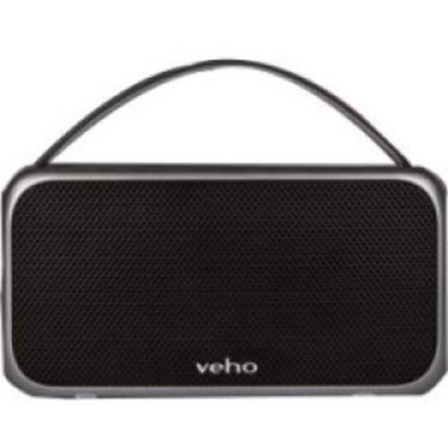 Veho 2.0 Speaker System