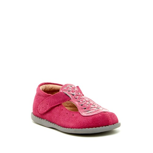Toi Toi T-Strap Shoe (Toddler)