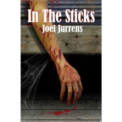In The Sticks