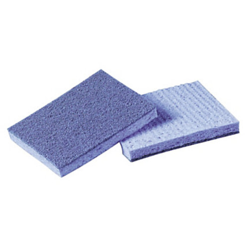 Scotch-Brite Professional Soft Scour! Scrub Sponges, 3 1/2
