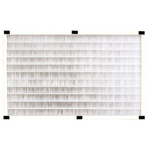 SheerAIRE HEPA Replacement Air Filter for SheerAIRE Large Room HEPA Air Purifier