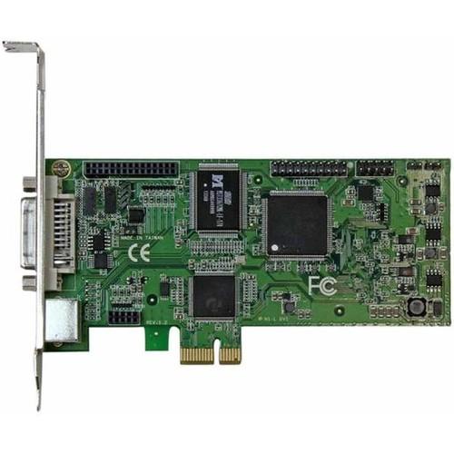 StarTech HD PCIe Capture Card