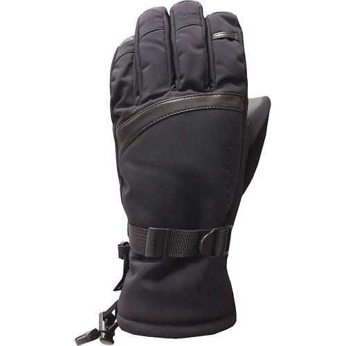 Seirus Men's Heatwave Plus Frame Glove