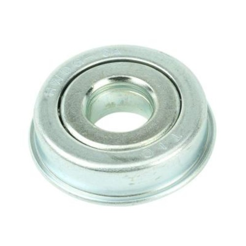 Crown Bolt 3/4 in. x 1-3/8 in. Precision Bearing and Reducer