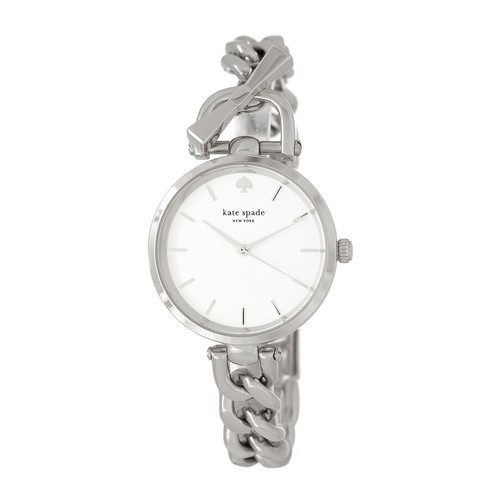 Women's Holland Bracelet Watch