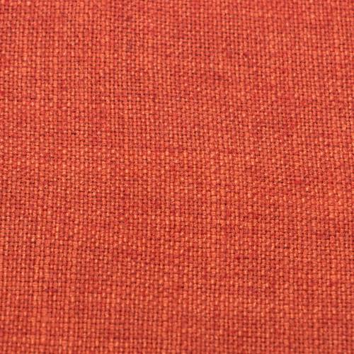 Skyline Furniture Linen Fabric Accent Club Chair